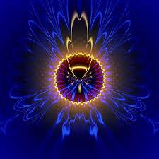 Медитация видео