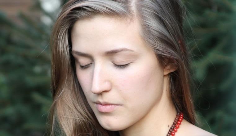 Пять причин для женщин начать практику трансцендентальной медитации
